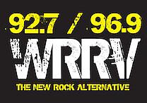 92.7/96.9 WRRV