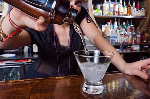 biz wing tak liquor new york