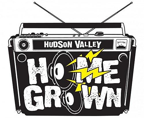 wrrv-darkside-homegrown-logo-radio (1)