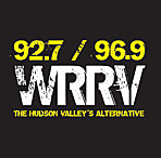 92.7 96.9 WRRV