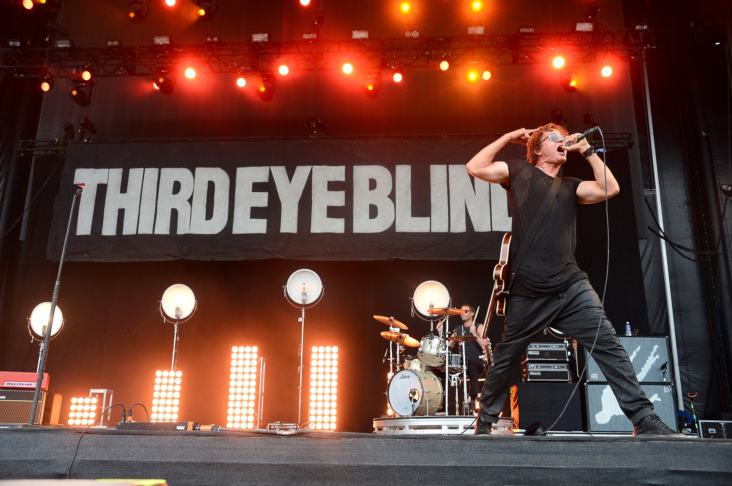 Getty Images for Firefly Music Festival/Theo Wargo
