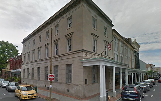 a new boutique hotel planned for uptown kingston